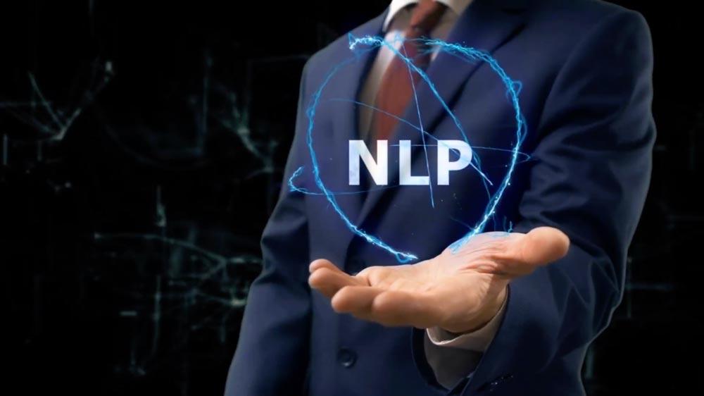 NLP国際ライセンス取得スクールのご案内